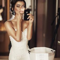 Wedding photographer Maksim Chernyatev (MaximuMGT). Photo of 10.03.2017