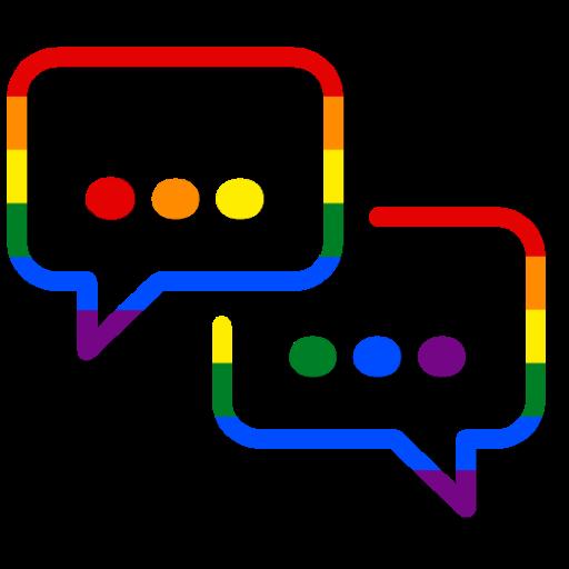 Bisexuálne datovania Apps