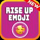Rise Up Emoji Download on Windows