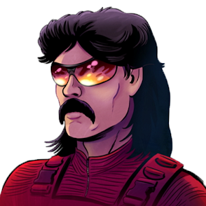 Dr Disrespect Soundboard Android Apps On Google Play