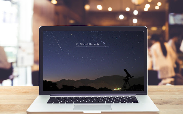 Meteor Showers HD Wallpapers Nature Theme
