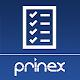 Download Posventa Prinex For PC Windows and Mac