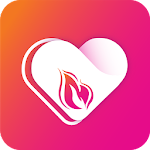 Free online dating - date.dating 2.0.0