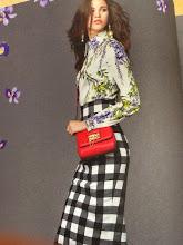 Photo: Коллекция Dolce&Gabbana весна-лето 2015
