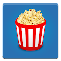 Movies by Flixster, with Rotten Tomatoes download