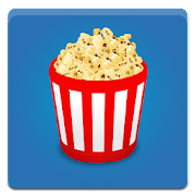 App Movies by Flixster, with Rotten Tomatoes APK for Windows Phone