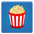 Movies by Flixster, with Rotten Tomatoes apk