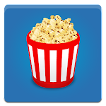 Movies by Flixster, with Rotten Tomatoes Icon