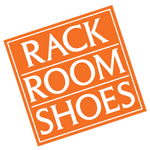 Rack room shoes android apps on google play for Rack room kids shoes