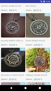 Hattiala.com - náhled