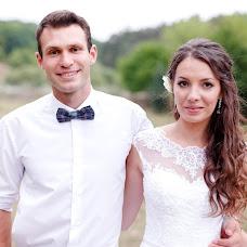 Wedding photographer Ivan Korobchey (ikorobchey). Photo of 09.10.2015