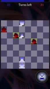 Schrodinger's Chess - náhled