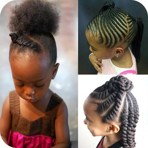 App Insights African Kids Bridal Hair Styles Apptopia