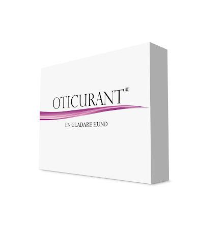 Oticurant/24