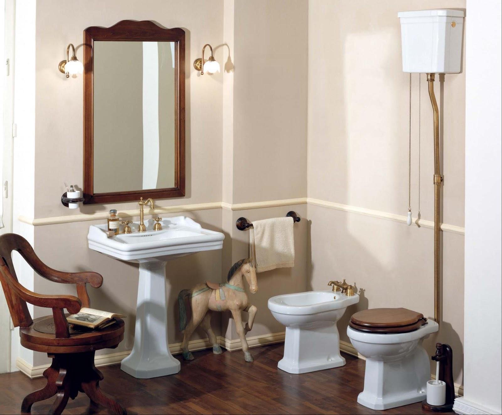 дизайн ванной комнаты с кабиной