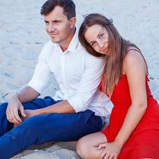 Wedding photographer Anna Kravchenko (AnnK). Photo of 15.08.2014