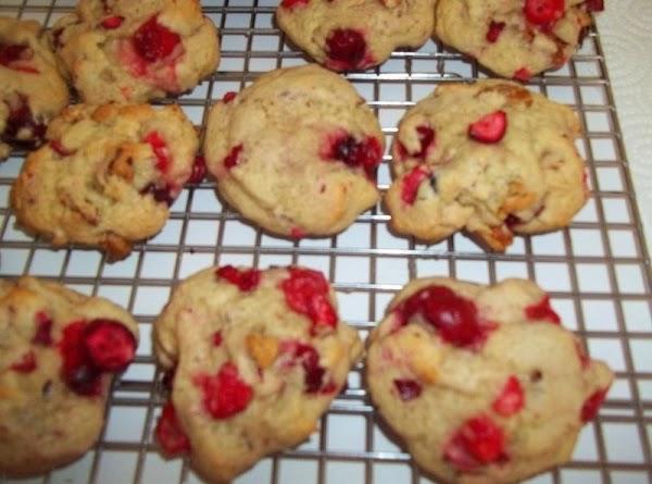 Bake for 12-15 minutes or until golden brown.
