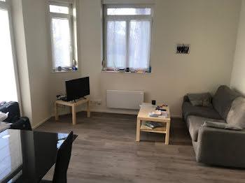 appartement à Mondeville (14)