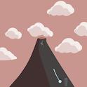 Rock Slide icon