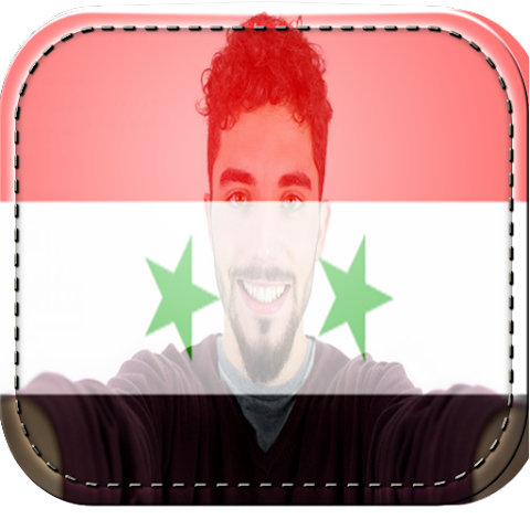 android Pray for Syria Screenshot 6