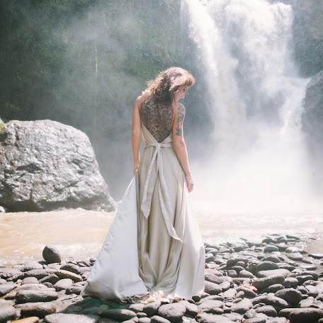 Wedding photographer Veronika Zhuk (Nika). Photo of 17.12.2017