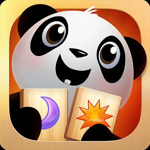 Panda PandaMonium for PC and MAC