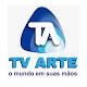 Tv Arte APK