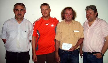 Photo: 2008