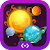 Galactic Explorer for MERGE Cube file APK for Gaming PC/PS3/PS4 Smart TV