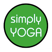 Simply Yoga Vancouver