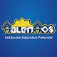Download Promoción Pequeños Talentos. Coleguio Talentos For PC Windows and Mac