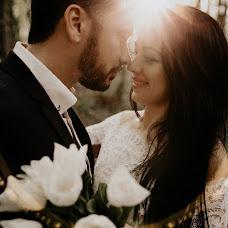 Wedding photographer Aleksandr Kravchenko (kravchenkophoto). Photo of 28.02.2018