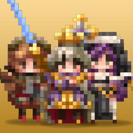 Tap Defenders (game)