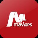 Mavigps APK