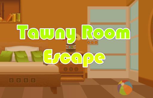 Escape Games Day-227