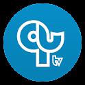 Qubit tv películas online icon