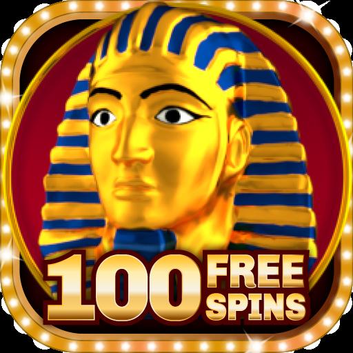 гульнявыя аўтаматы pharaohs gold iii