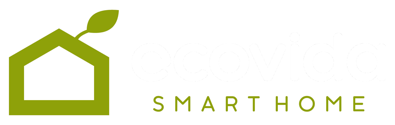 EcoVida Samrt Home