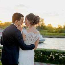 Wedding photographer Yuliya Savina (savinafoto). Photo of 22.08.2017
