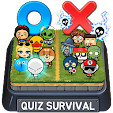 OX Quiz Sur.. file APK for Gaming PC/PS3/PS4 Smart TV