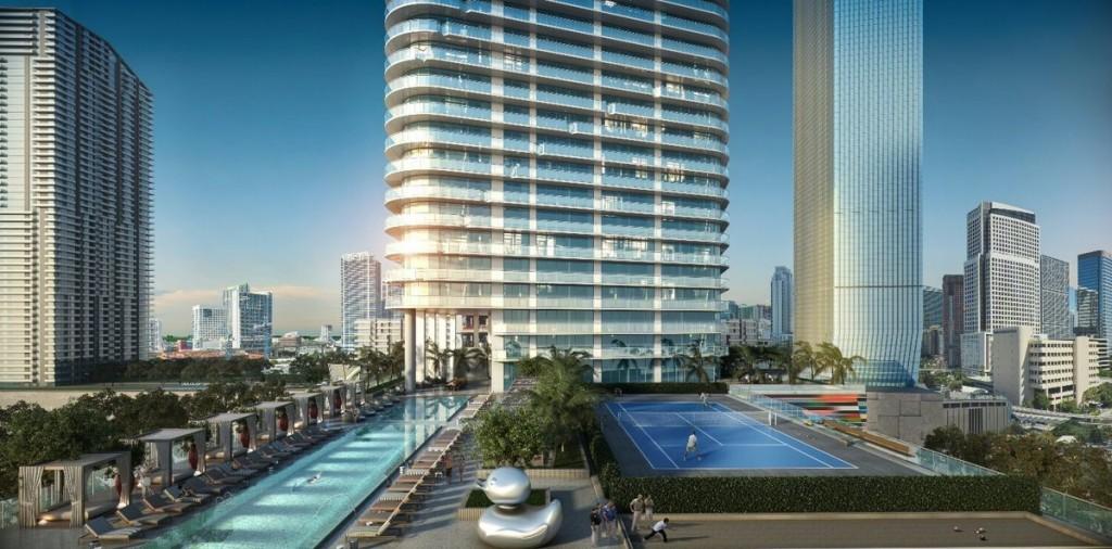 Pool terrace_resized_2