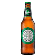 Coopers Pale Ale (bottle)