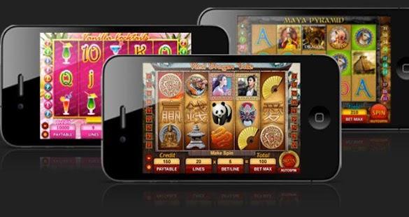 Все игровые автоматы Вулкан бесплатно лучшие слоты онлайн
