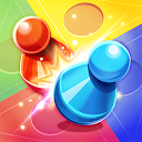 App Download Ludo Talent — Super Ludo Online Game Install Latest APK downloader