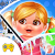 Baby Diana\'s House Cleaning file APK Free for PC, smart TV Download