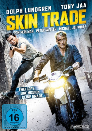 Baixar  Skin Trade   Legendado Download