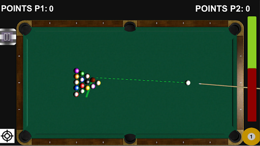 Billiards and snooker : Billiards pool Games free 3.5 de.gamequotes.net 5