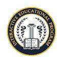 IEP-Fellows icon