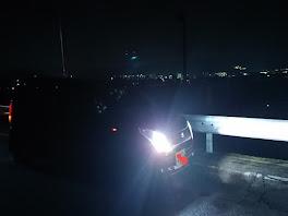 ワゴンRのカスタム事例画像 ZEROさんの2018年02月03日23:33の投稿
