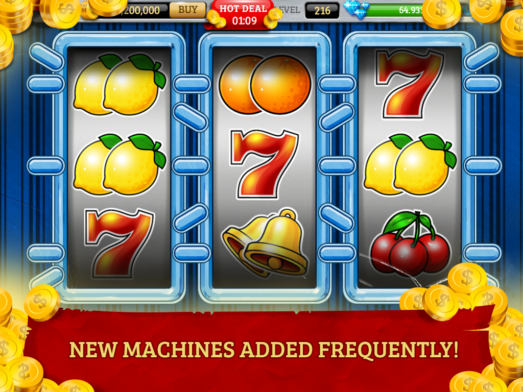 royal casino online slots - 3